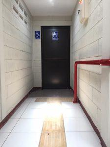 Toilet Khusus