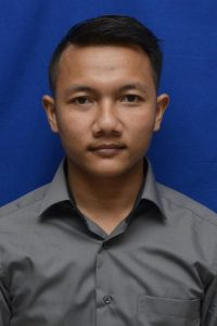 Muchamad Irvan, S.Pd, M.Pd