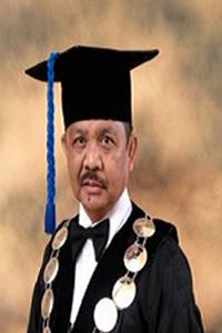 Drs. Sambira Mambela, M.Pd